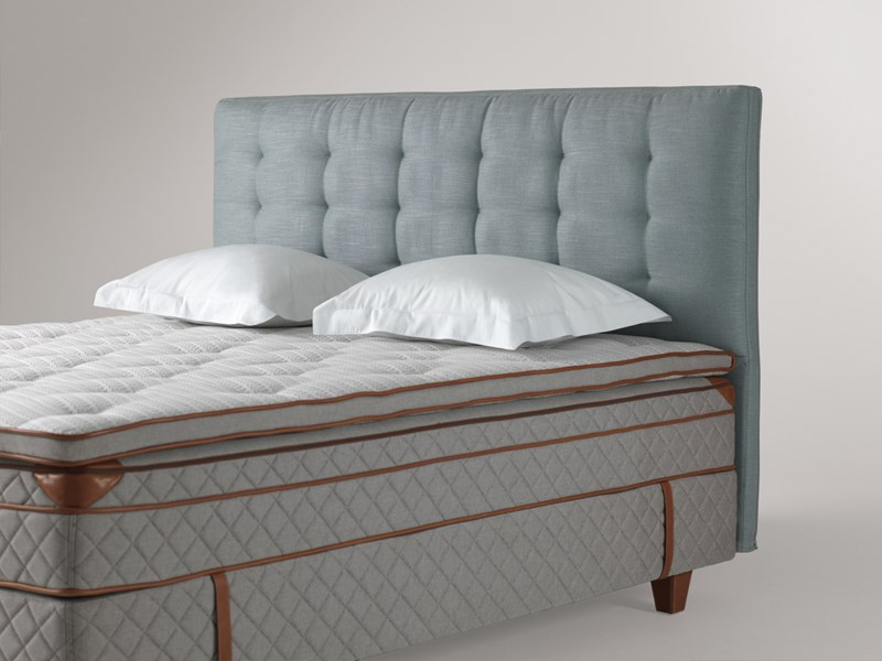 Upholstered Headboards Adjustable