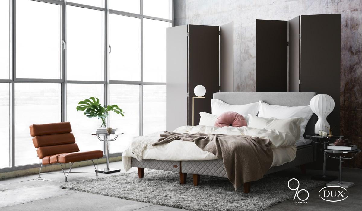 luxury mattress types of mattresses duxianaa
