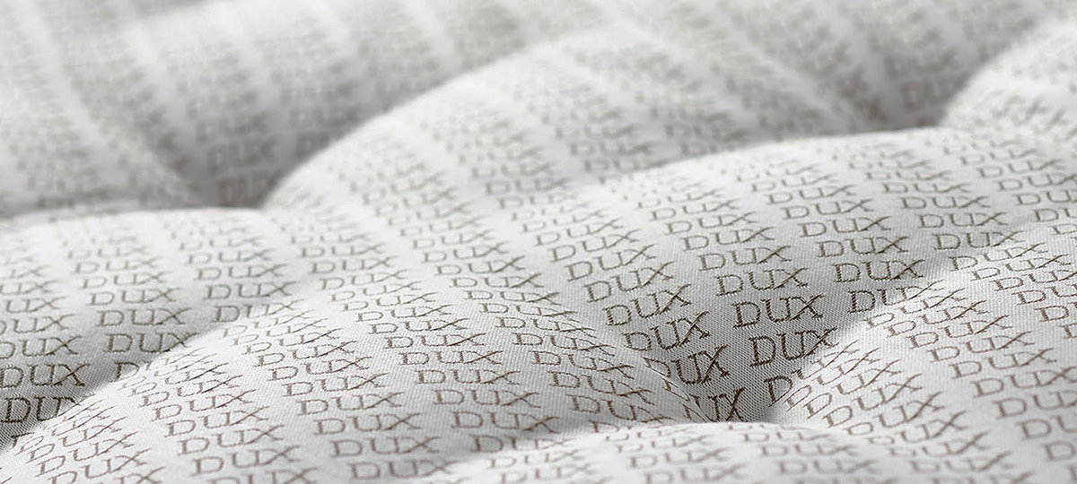 Duxiana - Luxury Custom Beds