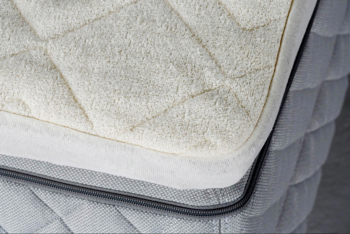 Mattress Protector Accessory