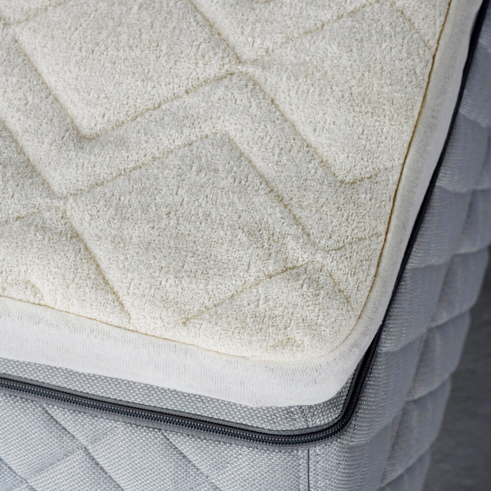 St. Dormeir Mattress Protector
