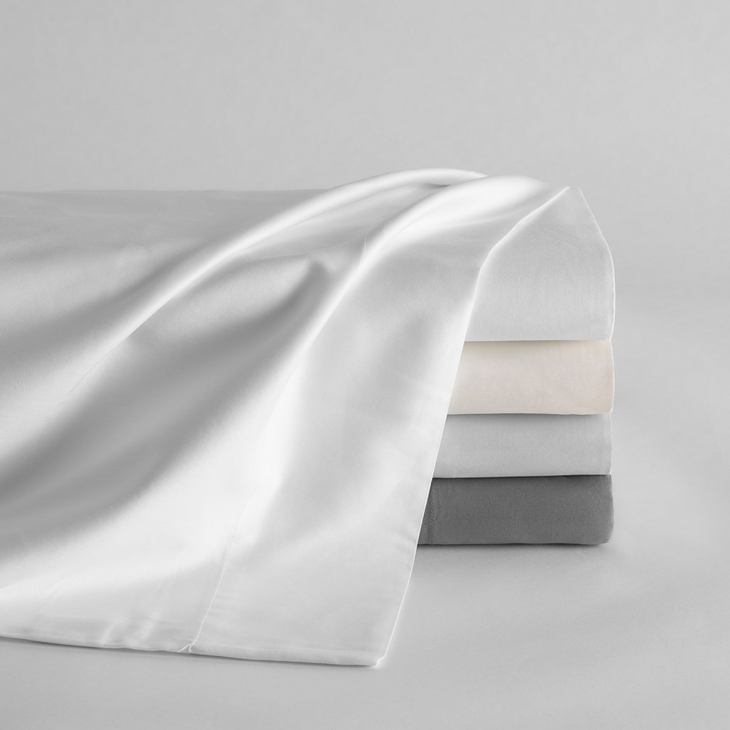 DUXIANA Sateen Sheet Set