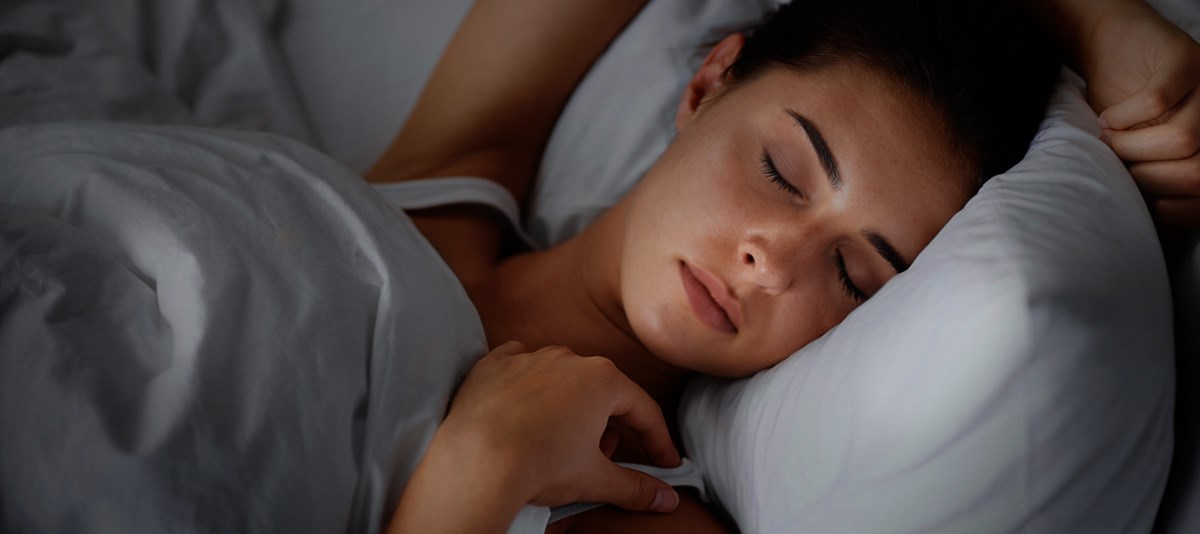 Sleep Science Mattress Deep Sleep Mattress Duxiana 174